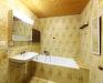 Picture 14 interior - Holiday House Dejo A Dzeu, Nendaz