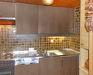 Picture 10 interior - Holiday House Dejo A Dzeu, Nendaz