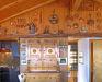 Immagine 8 interni - Casa Dejo A Dzeu, Nendaz