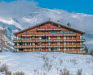 Appartement Rossignol C4, Nendaz, Winter