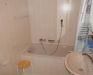 Immagine 11 interni - Appartamento Baccara A1, Nendaz
