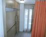 Bild 10 Innenansicht - Ferienwohnung Baccara A1, Nendaz
