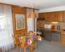 Immagine 5 interni - Appartamento Baccara A1, Nendaz