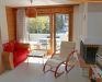 Immagine 3 interni - Appartamento Baccara A1, Nendaz