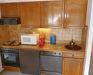 Immagine 6 interni - Appartamento Baccara A1, Nendaz