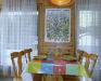 Bild 7 Innenansicht - Ferienwohnung Baccara A1, Nendaz