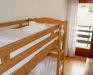 Image 12 - intérieur - Appartement Les Platanes E3, Nendaz