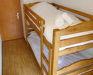 Image 13 - intérieur - Appartement Les Platanes E3, Nendaz