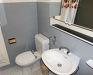 Image 11 - intérieur - Appartement Les Platanes E3, Nendaz
