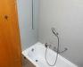 Image 10 - intérieur - Appartement Les Platanes E3, Nendaz