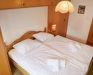 Image 9 - intérieur - Appartement Les Platanes E3, Nendaz