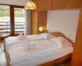 Image 8 - intérieur - Appartement Les Platanes E3, Nendaz