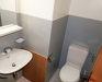Image 14 - intérieur - Appartement Les Platanes E3, Nendaz