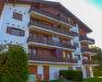 Appartamento Le Crêt 2, Nendaz, Estate