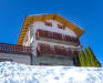 Holiday House Le Dahu, Nendaz, picture_season_alt_winter