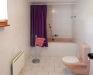 Foto 20 interieur - Vakantiehuis Le Dahu 8, Nendaz