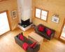Immagine 3 interni - Casa Chocolat Chaud, Nendaz