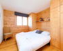13. zdjęcie wnętrza - Dom wakacyjny Chalet Jadi, Nendaz