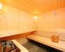18. zdjęcie wnętrza - Dom wakacyjny Chalet Jadi, Nendaz