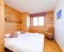 Image 13 - intérieur - Maison de vacances Chalet Jadi, Nendaz