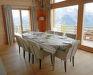 Bild 5 Innenansicht - Ferienhaus Chalet Jadi, Nendaz