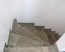 Image 28 - intérieur - Maison de vacances Chalet Jadi, Nendaz