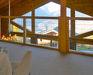 Bild 23 Innenansicht - Ferienhaus Chalet Jadi, Nendaz