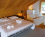 Bild 25 Innenansicht - Ferienhaus Chalet Jadi, Nendaz