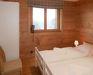 Bild 17 Innenansicht - Ferienhaus Chalet Jadi, Nendaz