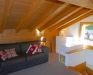 Bild 24 Innenansicht - Ferienhaus Chalet Jadi, Nendaz