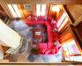 5. zdjęcie wnętrza - Dom wakacyjny Les Clèves, Nendaz