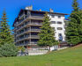 Apartment Bietschorn 22, Nendaz, Summer
