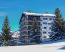 Apartment Bietschorn 22, Nendaz, picture_season_alt_winter