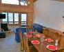 Foto 2 interieur - Appartement Bietschorn 22, Nendaz
