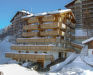 Appartement Les Terrasses du Paradis 5a, Nendaz, Winter
