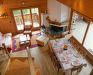 Bild 2 Innenansicht - Ferienwohnung Terrasse du Paradis 7B, Nendaz