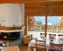 Bild 4 Innenansicht - Ferienwohnung Terrasse du Paradis 7B, Nendaz