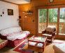 Foto 3 interior - Apartamento Terrasse du Paradis 7B, Nendaz
