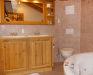 Foto 12 interior - Apartamento Terrasse du Paradis 7B, Nendaz