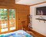 Foto 15 interior - Apartamento Terrasse du Paradis 7B, Nendaz
