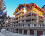 Apartamento Les Cimes Blanches 501 A, Nendaz, Invierno