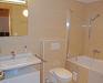 Image 14 - intérieur - Appartement Les Cimes Blanches 501 A, Nendaz