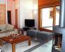 Image 2 - intérieur - Appartement Les Cimes Blanches 501 A, Nendaz