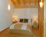 Image 6 - intérieur - Appartement Les Cimes Blanches 501 A, Nendaz