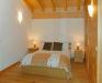 Foto 6 interior - Apartamento Les Cimes Blanches 501 A, Nendaz