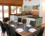 Image 4 - intérieur - Appartement Les Cimes Blanches 501 A, Nendaz