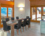 Foto 7 interior - Apartamento Les Cimes Blanches 501 A, Nendaz
