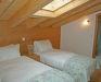 Foto 10 interior - Apartamento Les Cimes Blanches 501 A, Nendaz