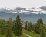 Bild 15 Innenansicht - Ferienwohnung Les Cimes Blanches 501 A, Nendaz