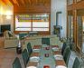 Foto 5 interior - Apartamento Les Cimes Blanches 501 A, Nendaz